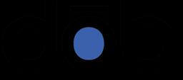 dōb logo